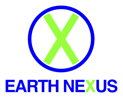 Earth Nexus